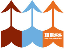 Hess Surfboards